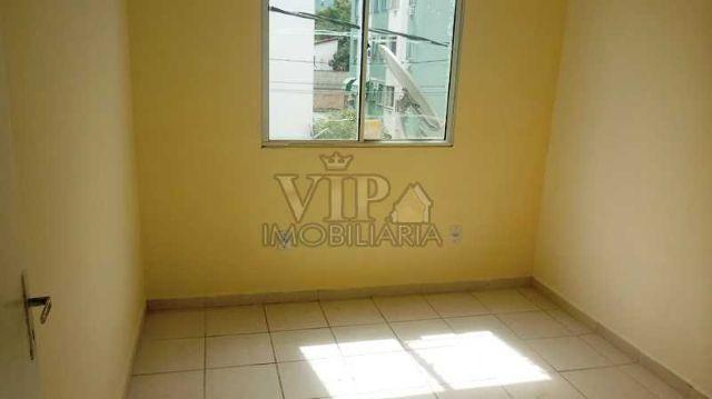 Ótimo apartamento, 3 quartos em Campo Grande, aceitando FGTS