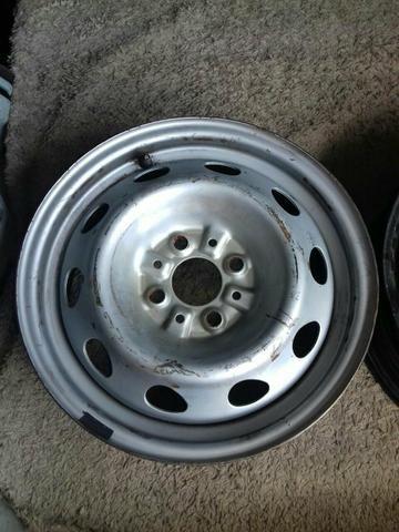 Vendo roda de Estrada $30,00