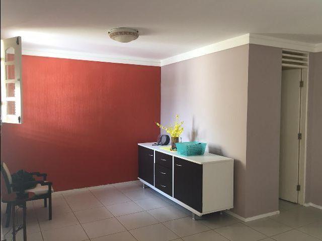 Casa Duplex, Messejana - Guajiru, 3 quartos - Foto 9