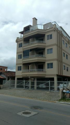 Apartamento no Perequê livre dia 6, 2 quartos 200 metros do mar