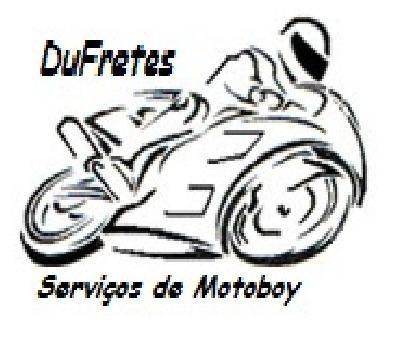 Empresa de Motoboy, procura Parcerias
