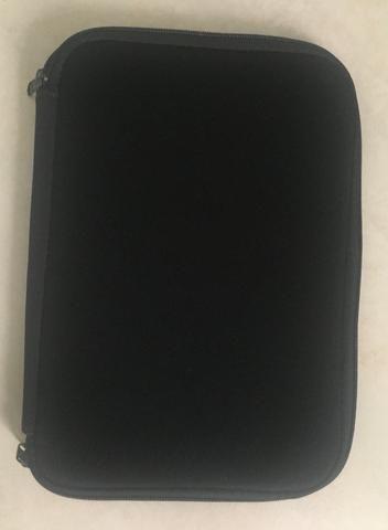 Case para Notebook ou Tablet
