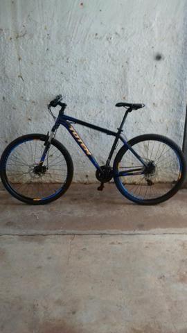 Bike Aro 29 Totem