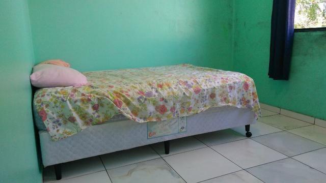 Casa de Alvenaria no Bairro Industrial (Guarapuava PR) R$210.000,00 - Foto 19