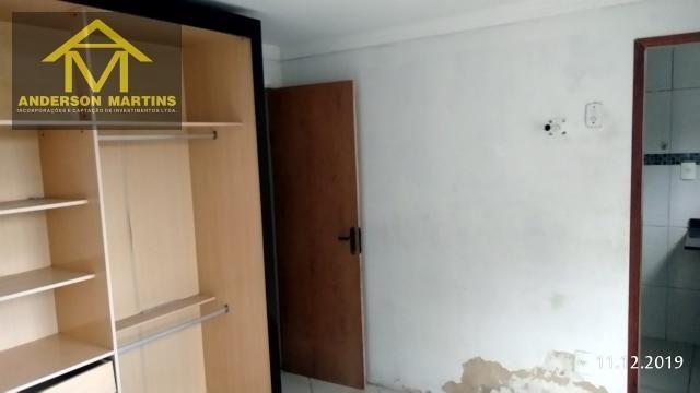 Casa à venda com 3 dormitórios em Jardim asteca, Vila velha cod:14880 - Foto 13