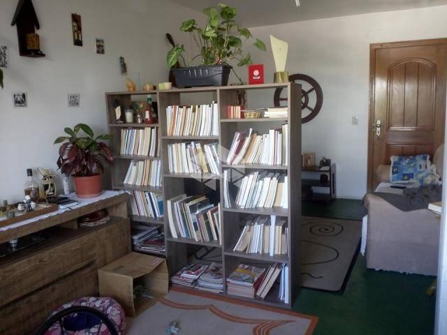 Apartamento à venda com 2 dormitórios em Nonoai, Porto alegre cod:9915642 - Foto 2