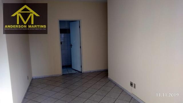 Casa à venda com 3 dormitórios em Jardim asteca, Vila velha cod:14880
