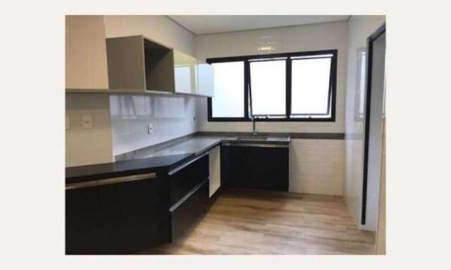 Apartamento à venda com 4 dormitórios em Vila mariana, São paulo cod:70517 - Foto 7