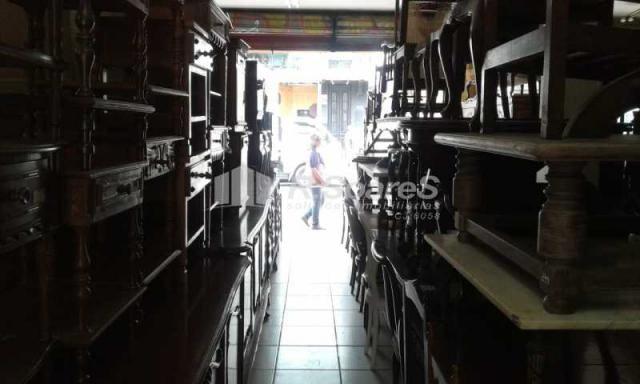 Loja comercial para alugar em Botafogo, Rio de janeiro cod:JCLJ00016 - Foto 7