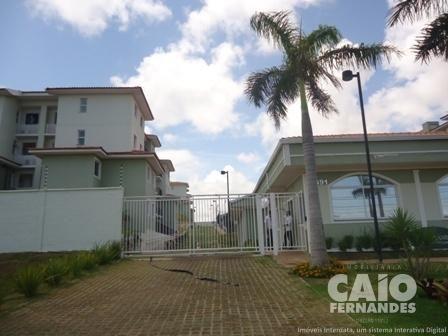 Apartamento para alugar com 3 dormitórios em Parque das árvores, Parnamirim cod:CAA 103483 - Foto 8