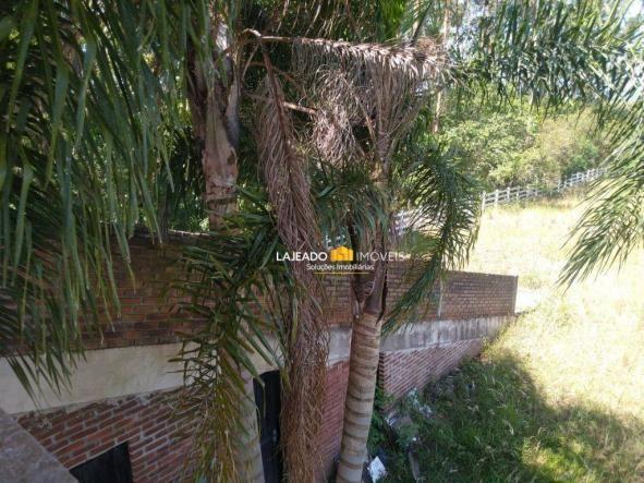 Sítio para alugar, 6500 m² por R$ 1.180,00/mês - Zona Rural - Colinas/RS - Foto 2