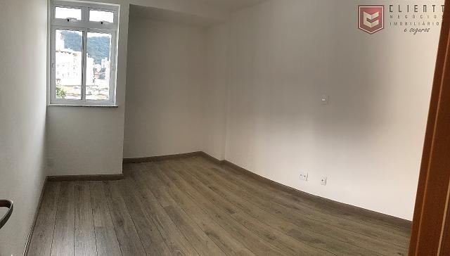 Apartamento à venda com 2 dormitórios em Alto dos passos, Juiz de fora cod:2056 - Foto 8