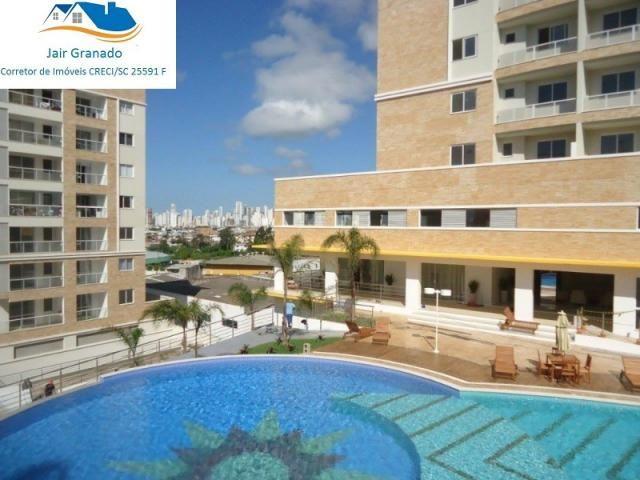 Apartamento à venda com 3 dormitórios em Tabuleiro, Camboriu cod:AP01059 - Foto 7