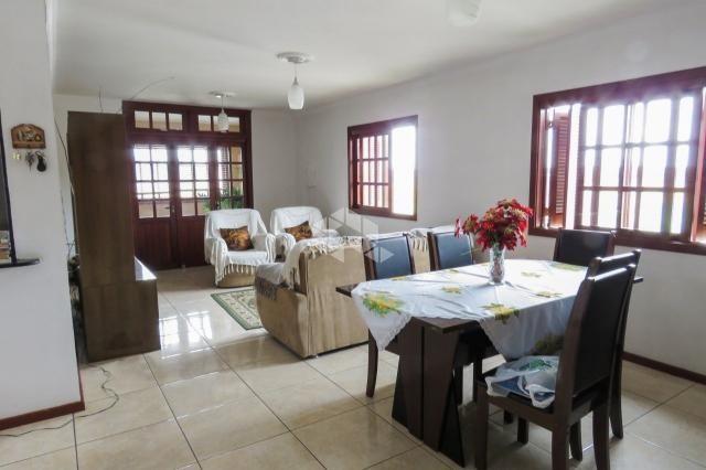 Loteamento/condomínio à venda em Aberta dos morros, Porto alegre cod:9915225 - Foto 11