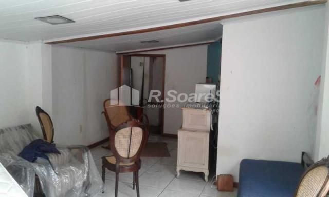 Loja comercial para alugar em Botafogo, Rio de janeiro cod:JCLJ00016 - Foto 13