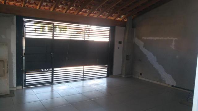 Casa à venda, 65 m² por r$ 250.000,00 - jardim são manoel - nova odessa/sp - Foto 19