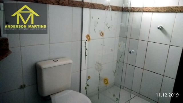 Casa à venda com 3 dormitórios em Jardim asteca, Vila velha cod:14880 - Foto 12