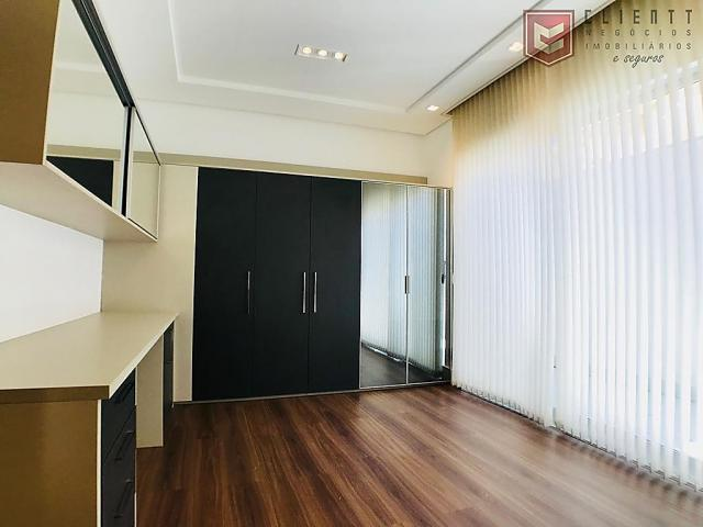Casa de condomínio à venda com 5 dormitórios em Estrela sul, Juiz de fora cod:6094 - Foto 8