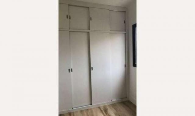 Apartamento à venda com 4 dormitórios em Vila mariana, São paulo cod:70517 - Foto 19