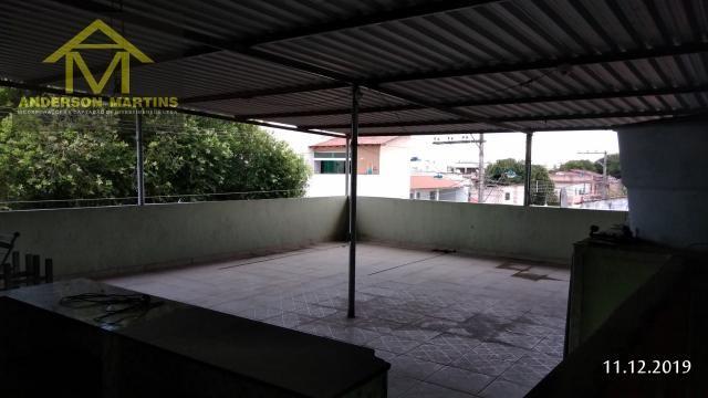 Casa à venda com 3 dormitórios em Jardim asteca, Vila velha cod:14880 - Foto 2