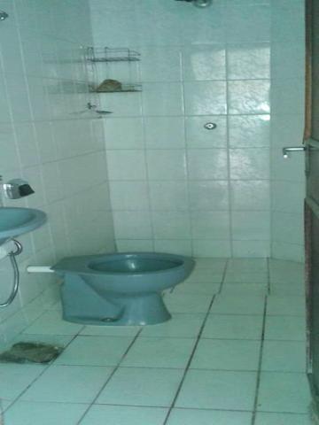 Casa à venda com 3 dormitórios em Bom pastor, Divinopolis cod:24285 - Foto 9