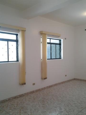Casa 2 quartos Vila Formosa excelente acabamento - Foto 4
