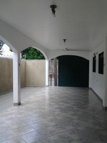 Casa 2 quartos Vila Formosa excelente acabamento - Foto 12