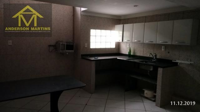 Casa à venda com 3 dormitórios em Jardim asteca, Vila velha cod:14880 - Foto 11