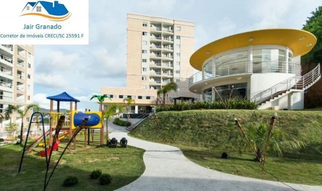 Apartamento à venda com 3 dormitórios em Tabuleiro, Camboriu cod:AP01059 - Foto 3
