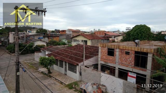 Casa à venda com 3 dormitórios em Jardim asteca, Vila velha cod:14880 - Foto 4