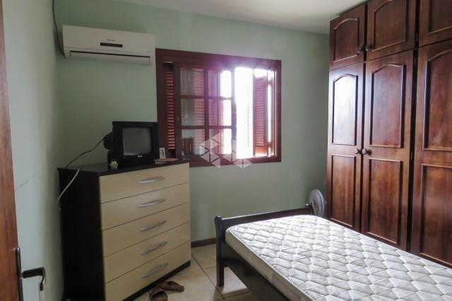 Loteamento/condomínio à venda em Aberta dos morros, Porto alegre cod:9915225 - Foto 20