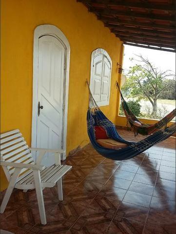 Vendo/Alugo Casa c/ 3 Andares ou Apartamentos Privilegiada no Centro de Iguaba Grande - Foto 4