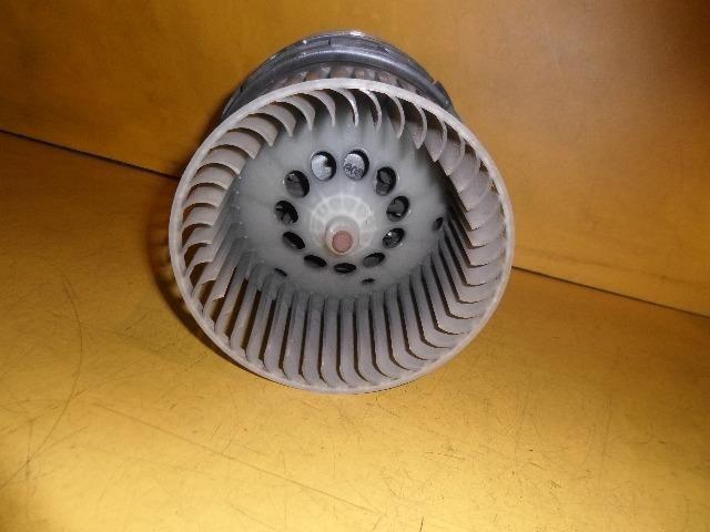 Motor do Ar Forçado Renault Fluence/21/98076/2498/96565/2215