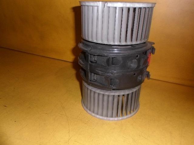 Motor do Ar Forçado Renault Fluence/21/98076/2498/96565/2215 - Foto 4