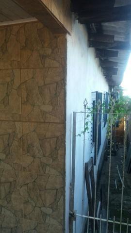 Excelente Casa Semi Mobiluada em Gravatai Próximo ao Distrito Industrial - Foto 6