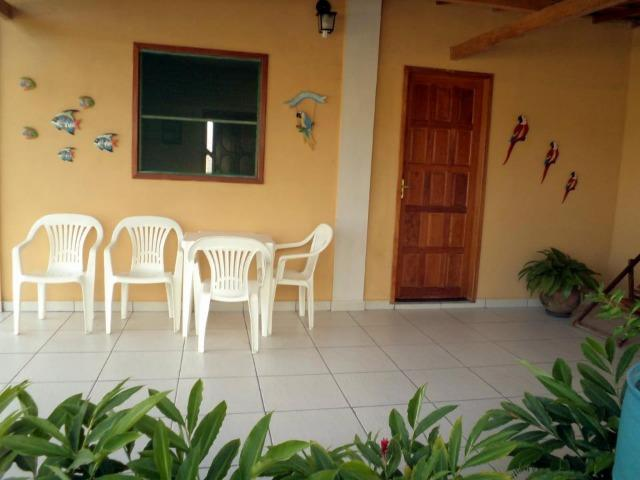 Linda Casa de Praia - Foto 17