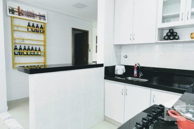 Vendo apartamento no Bairro Prado BH - Foto 6