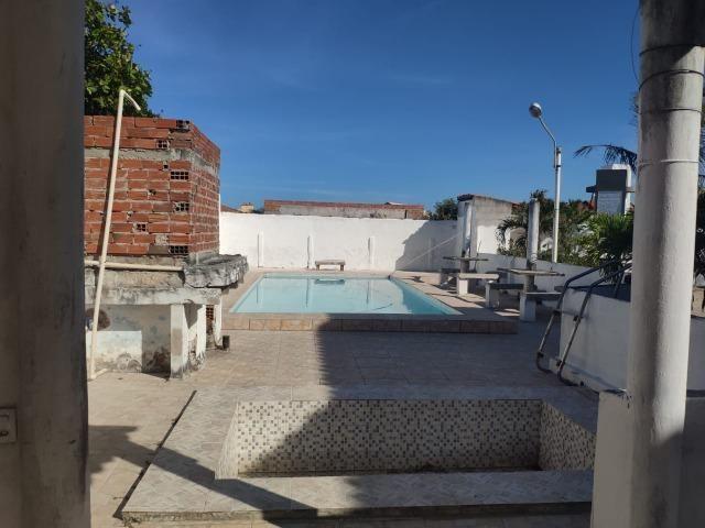 Casa ou Apartamento Na, Prainha-Aquiraz - Foto 9