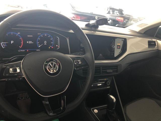 VW - Virtus 200 TSi Highline 2018 - Foto 6