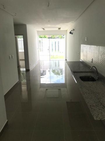 Vendo Terreno no Villa Suíça + Casa, tudo financiado , Aproveite esta promoção - Foto 10