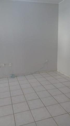 Apartamento resd dominiq maracana anapolis 3/4 - Foto 16
