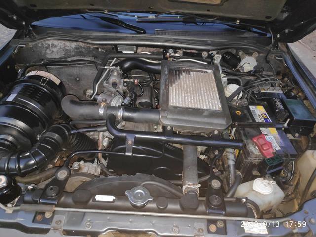 L200 Sport 4x4 Diesel - Foto 3