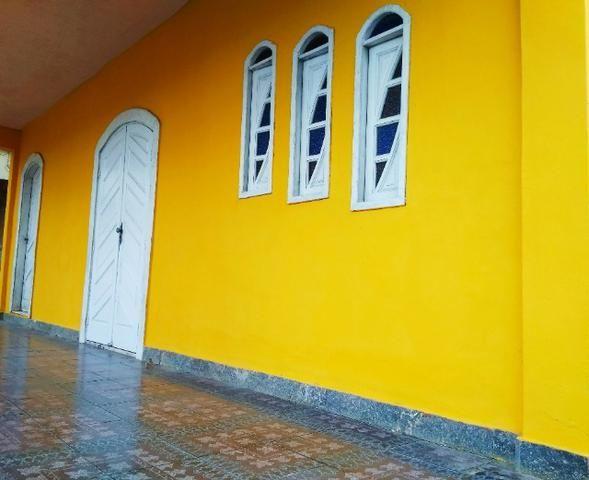 Vendo/Alugo Casa c/ 3 Andares ou Apartamentos Privilegiada no Centro de Iguaba Grande - Foto 5