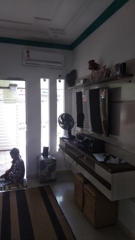 Casa tipo apartamento - Foto 12