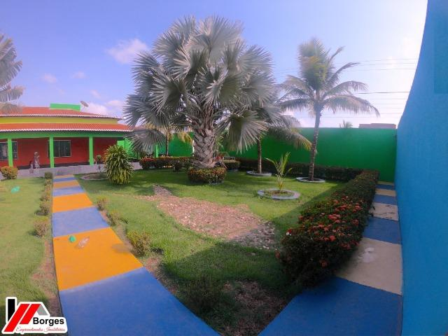 Casa de Eventos no Bairro Parque Alvorada I - Foto 2