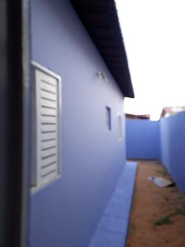 Oportunidade, casa Emaús - Foto 14