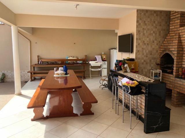 Vende-se casa em Pinheiro-MA - Foto 4