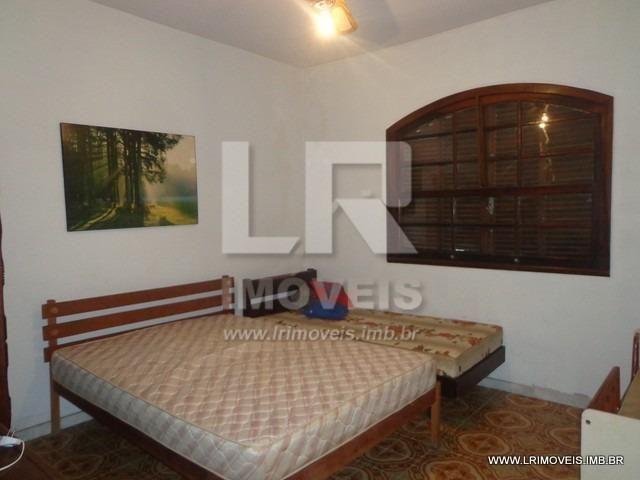 Casa Independente, 6 Quartos, Excelente Localização, 150 Mts Lagoa - Foto 8