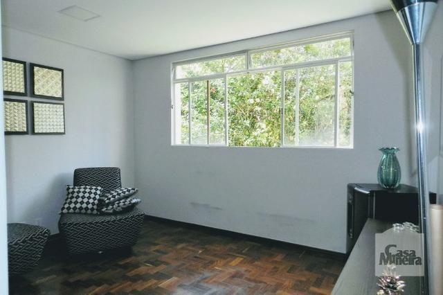 Vendo apartamento no Bairro Prado BH - Foto 7