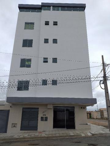 Troco Apartamento por lote no Belvedere - Foto 4